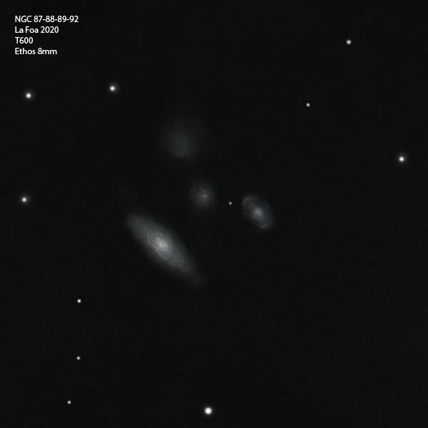 NGC87_20.jpg.59ed0f4df93bb3e2a2a0f32c42023c31.jpg