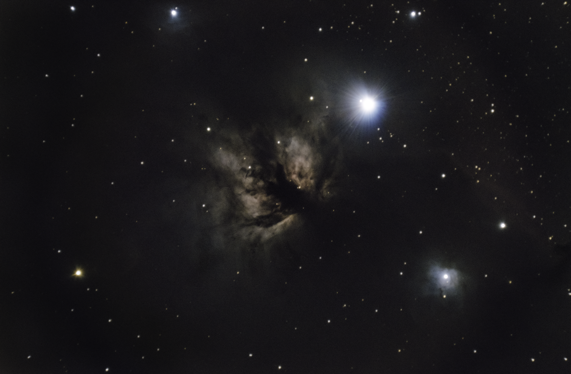NGC_2024.png.b12a5fc6ff347b9626c721d42232421c.png
