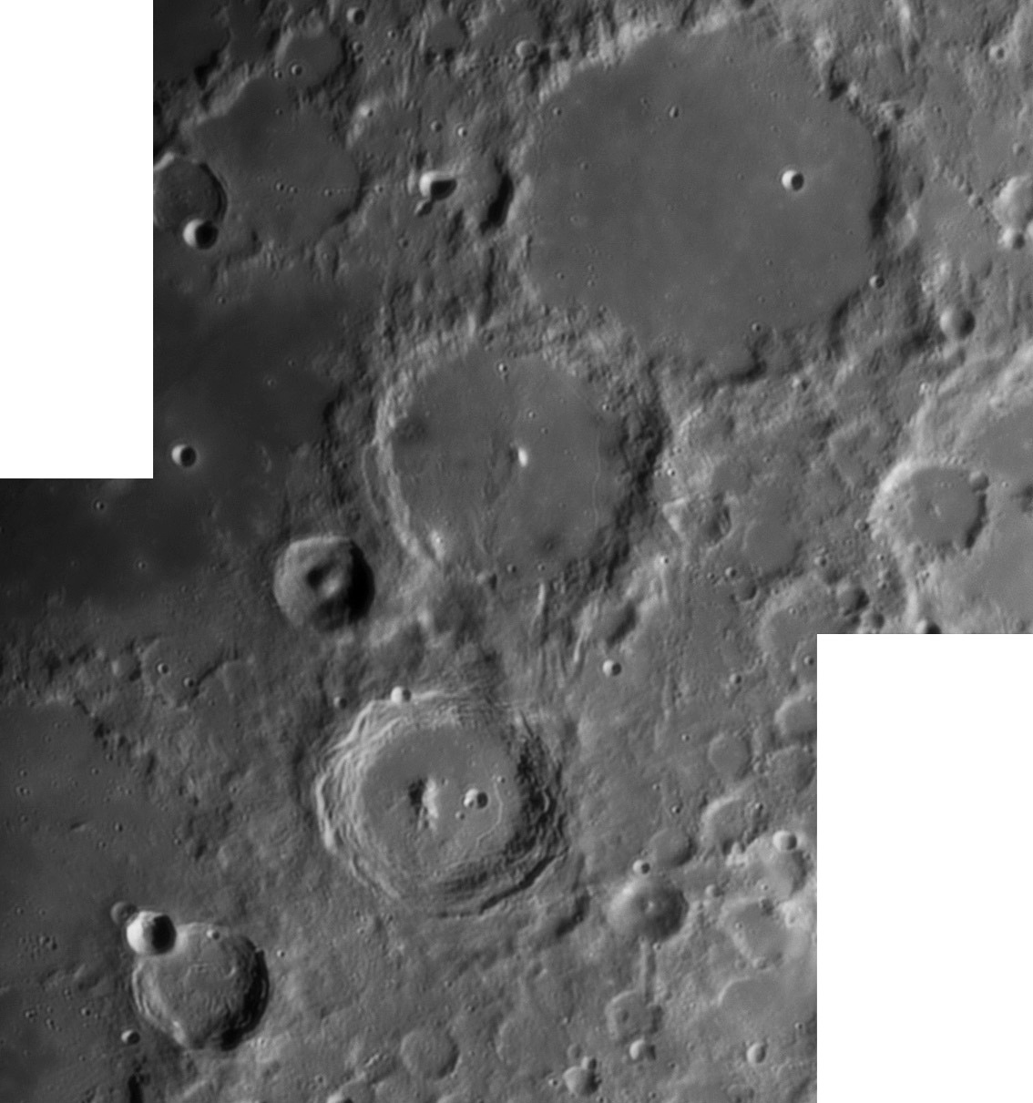 Ptolemee_20200104.jpg