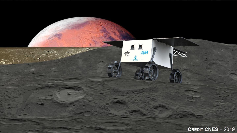 Rover_Phobos_V5_-artistview_xl.jpg