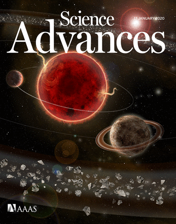 ScienceAvances_2020-01-17_ProximaCentauri-c.png.58b6815246fe3e5c4d12061e6898b218.png