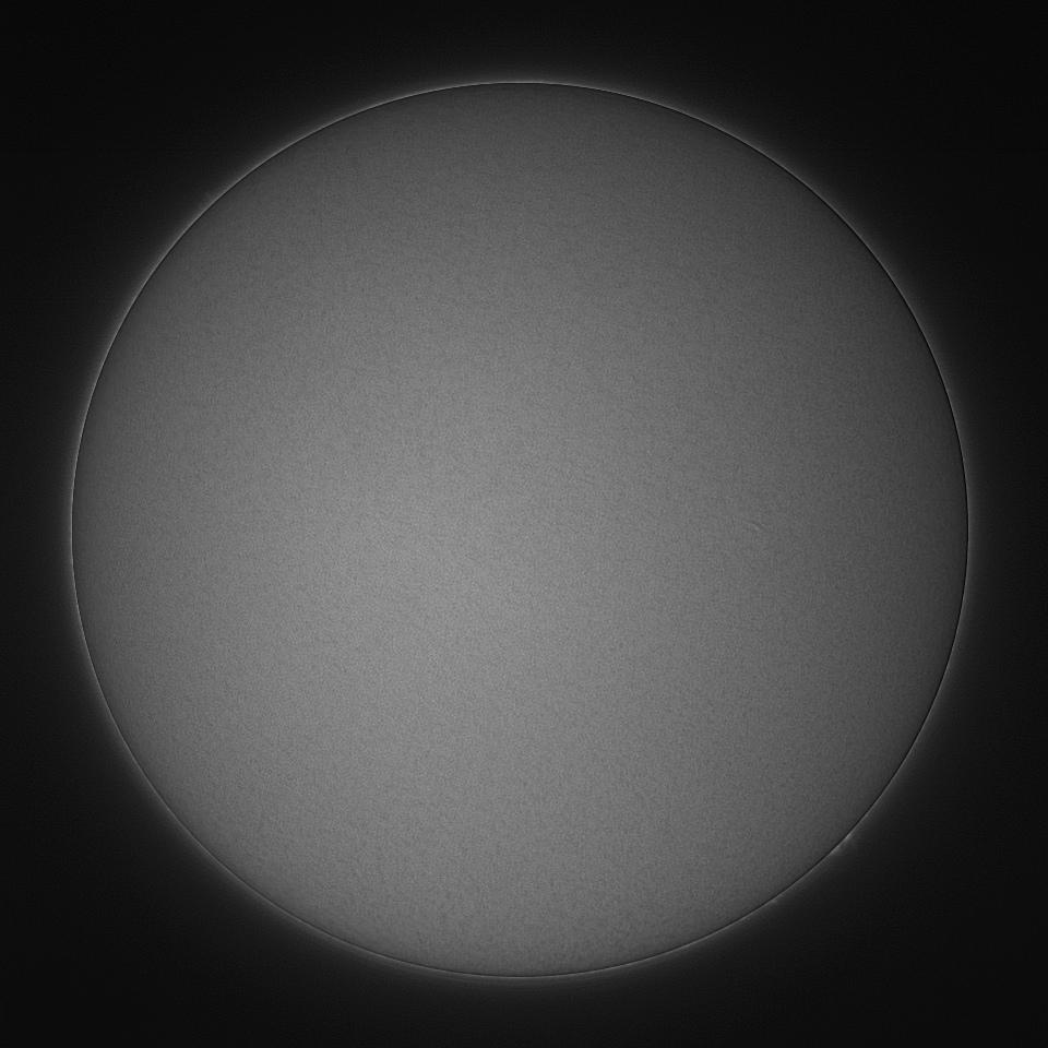 Soleil_dmk41_LS35_disq_protu_r.jpg.b9933ccfeba7f73185d355cef5769d4a.jpg