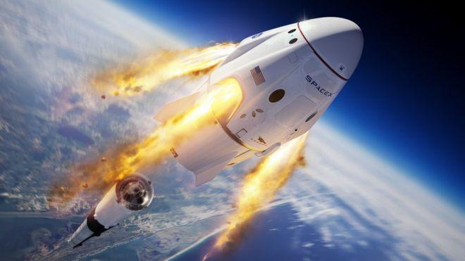 SpaceX.jpg.c4275d7ea844ed12f751c19325a49ba1.jpg