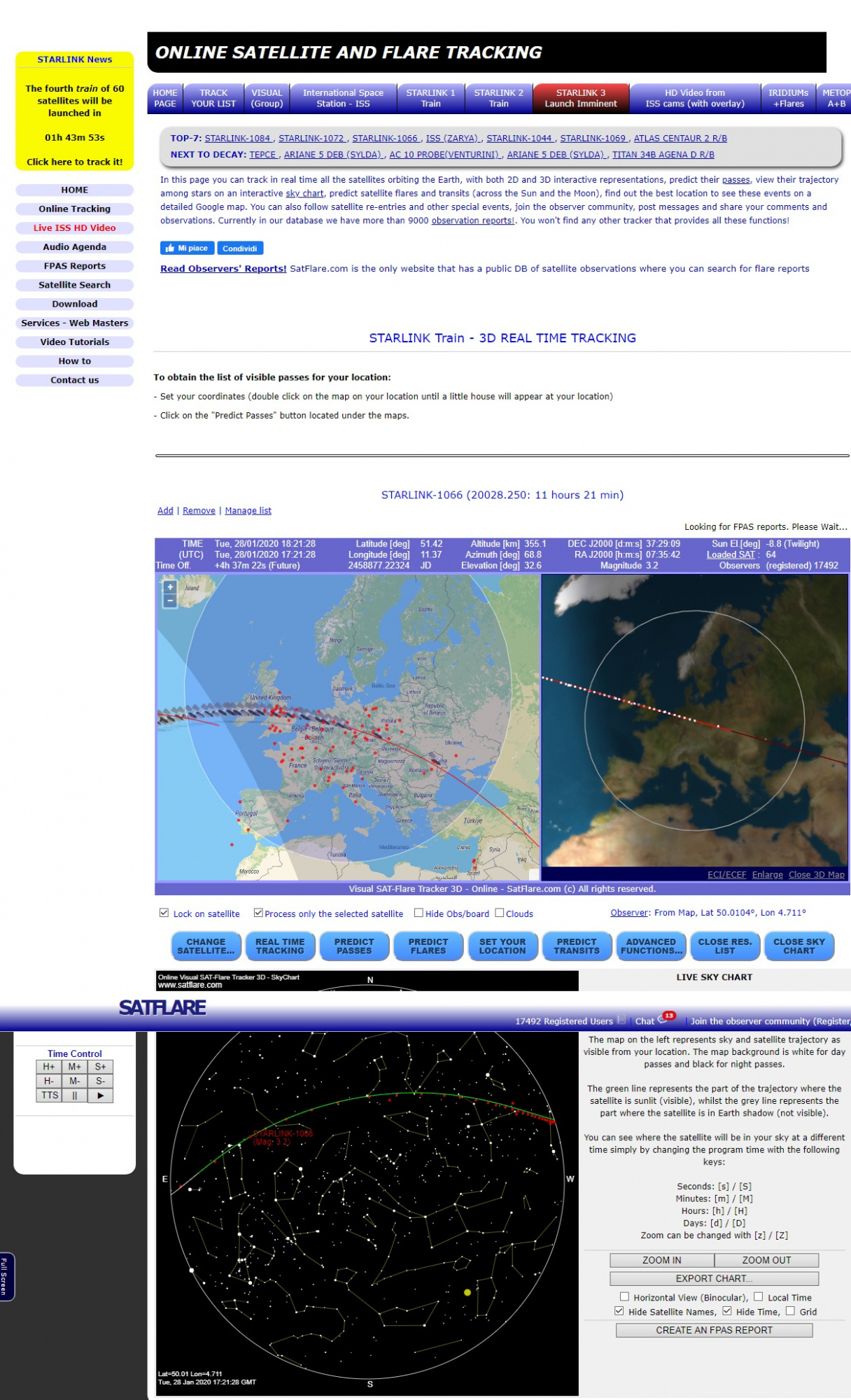 Starlink2.jpg