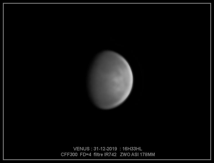 Venus_31122019-IR.png.585fd445442bfd1b0459b3f8f97598fb.png