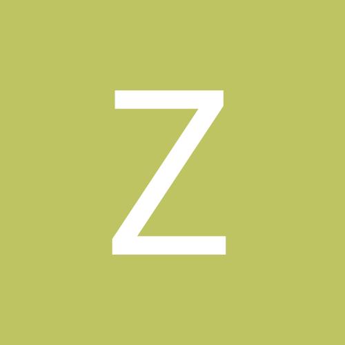 Zedjo