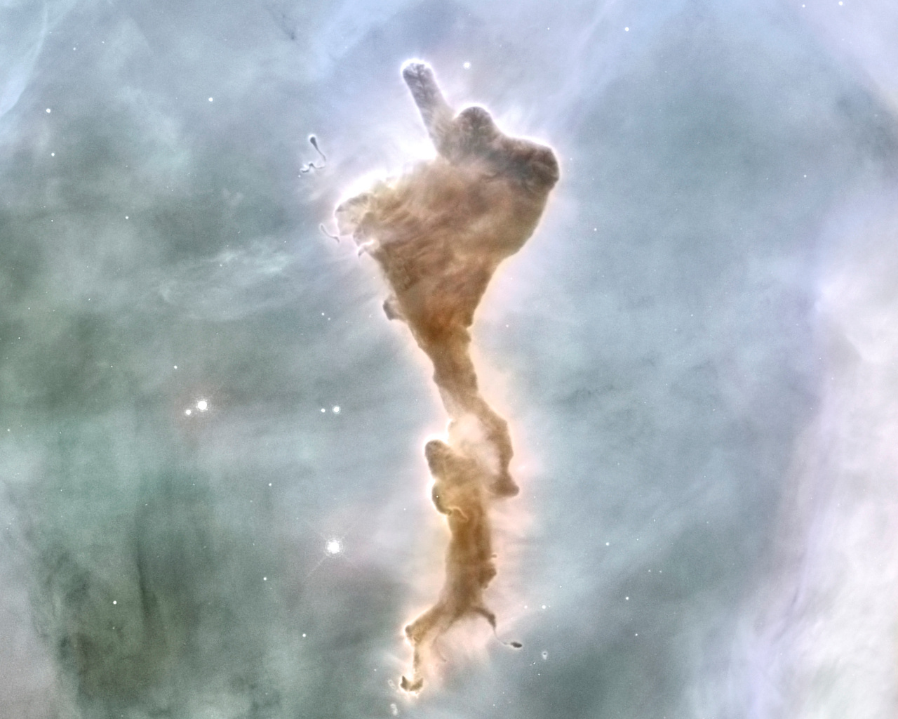 _Finger_of_God__Bok_globule_in_the_Carina_Nebula.jpg