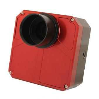 ccd-camera-one-connection.jpg