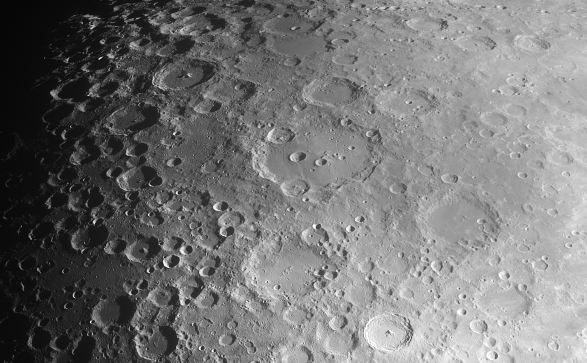 clavius_g21557__2020-01-16_T_05-02-24-0688_L_lapl2_ap10411.png.f80a12f46c3624f8b93c6af670a31e5f.png
