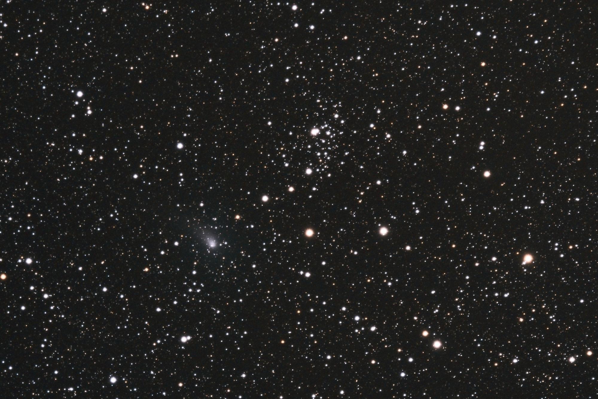 comete2.thumb.jpg.d7914b4e086802b1fdc6c44b546b70ce.jpg