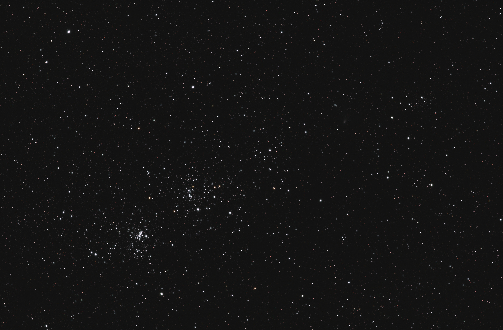 comete_T2_Double_amas_s.thumb.jpg.5513466ab90439e43e642002bb7e3622.jpg