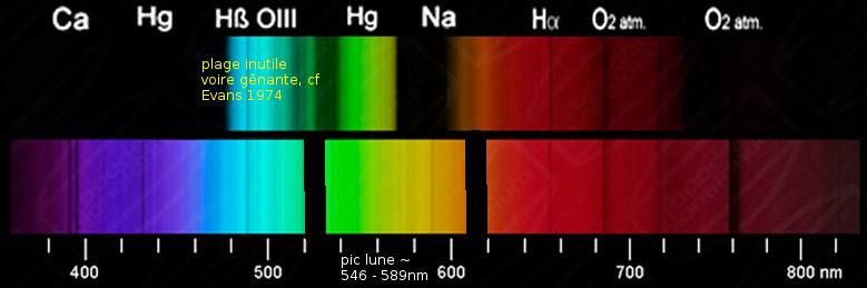 contrast-lunaire.jpg.a99d6b7581e87442eb7ca3e410c472ac.jpg