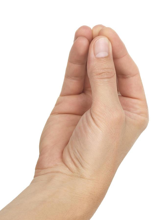 hand-sign-italian-christian-adams.jpg.c666775bd24db9a7fa6d5fd309b003ff.jpg