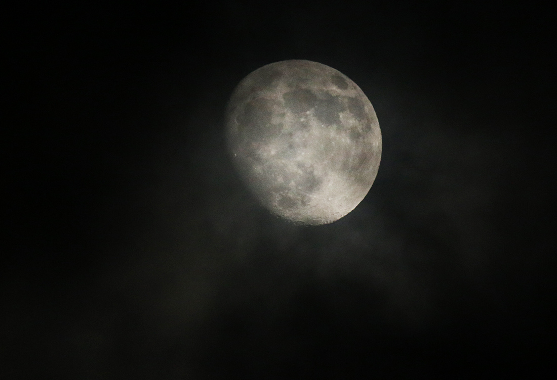 la lune le 07/01/2020 (46847)