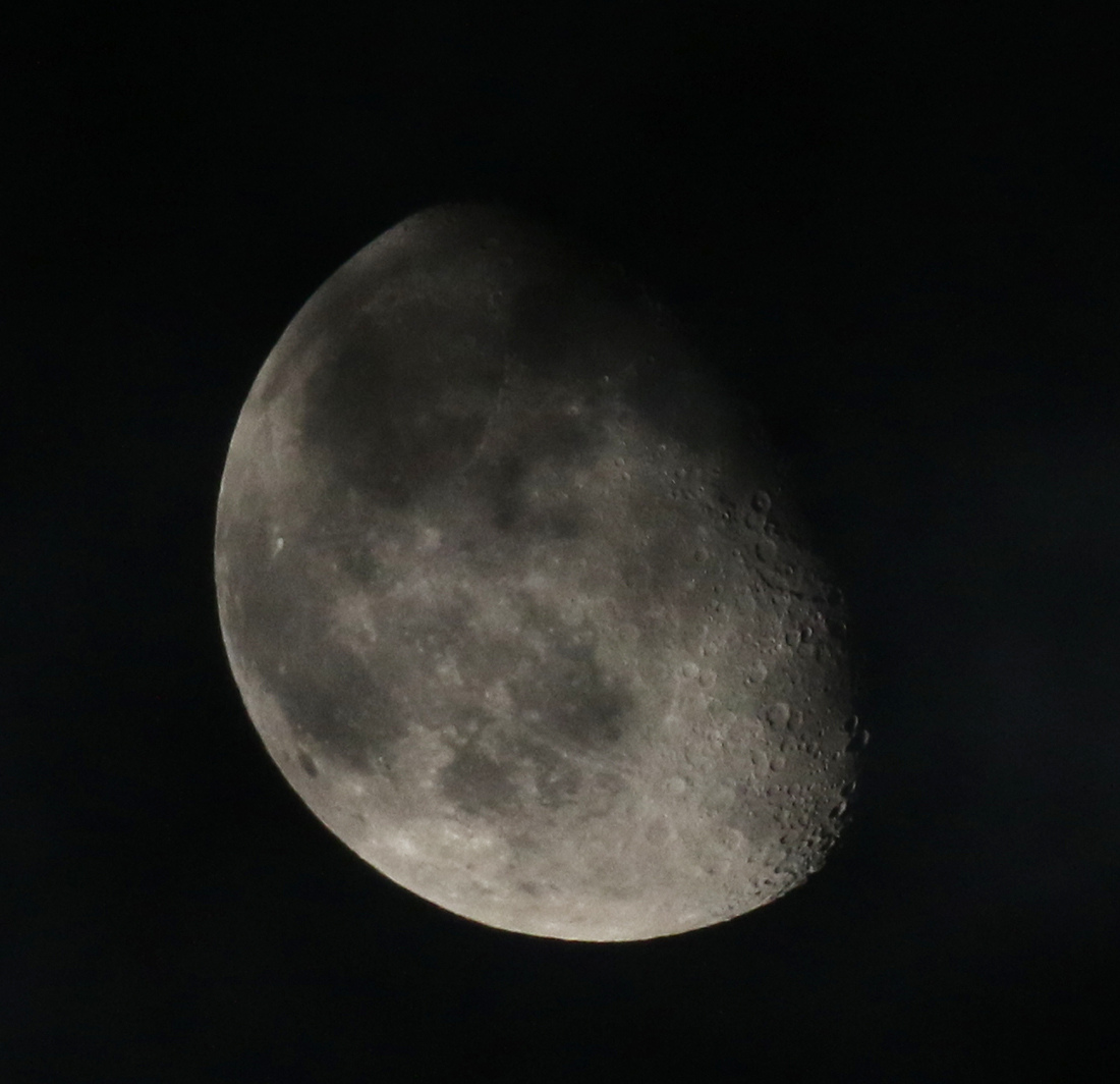 la lune le 15/01/2020 (47362/71)