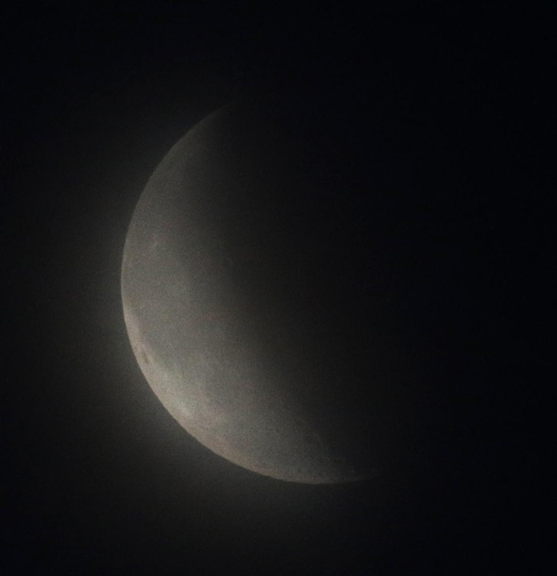 la lune le 19/01/2020 (47643)