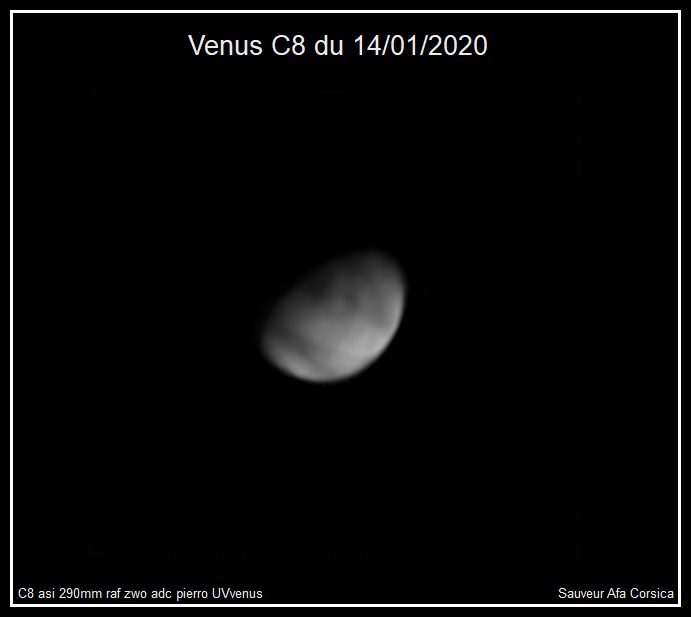 2020-01-14-1637_2-S-UV__venus__l4_ap1_as15-cs2.jpg