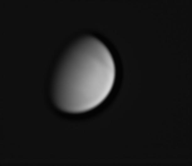 Venus du 20.01.2020  à 16h21loc ir 680