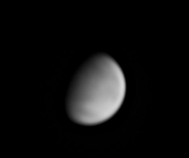 Venus du 20.01 2020  à 16h27 loc w47+ir cut