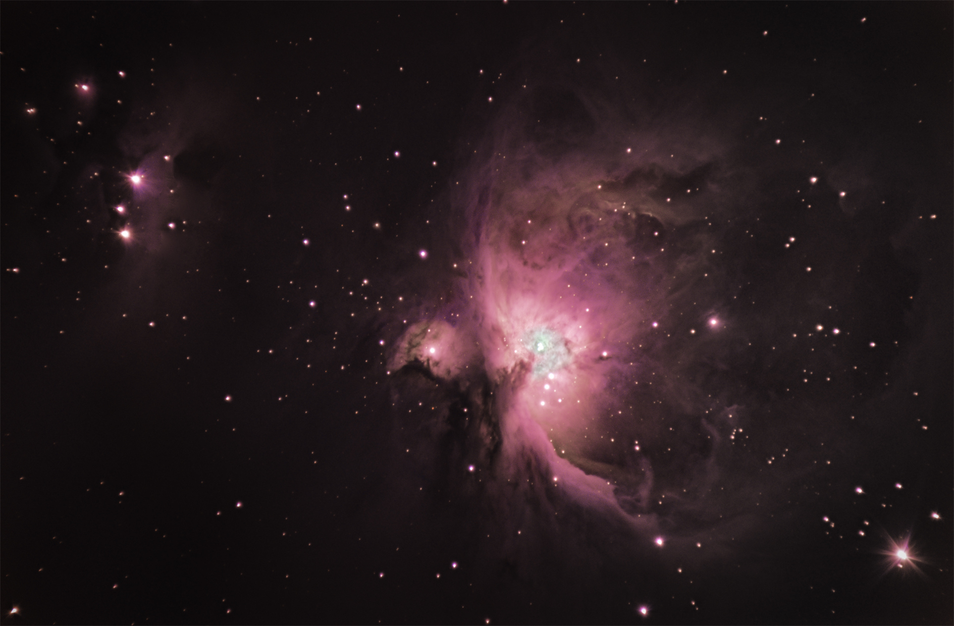 M42 250120.jpg