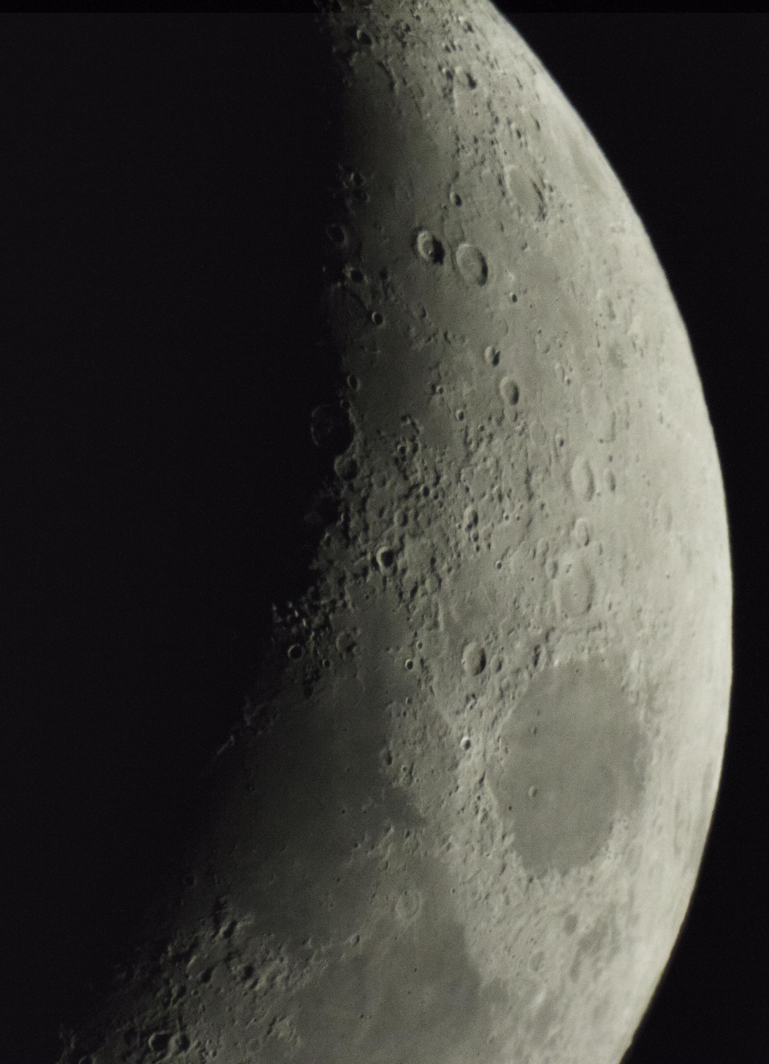 lune 3.jpg