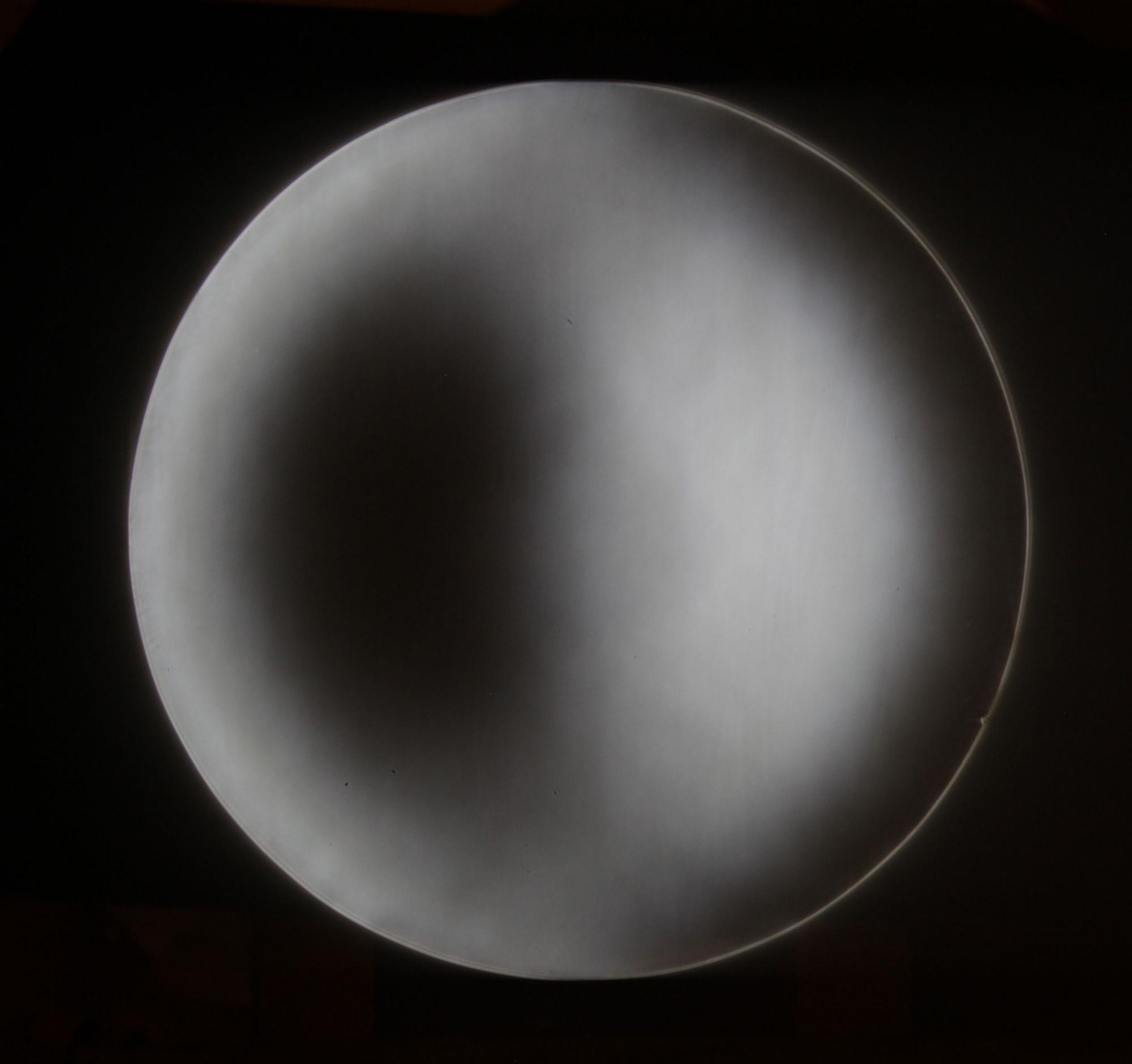 miroir-210_verre.thumb.jpg.ff35c82956d35f3a9bea4e3bd71c60ce.jpg