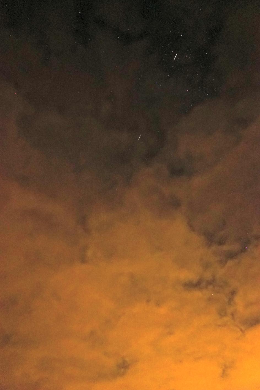starlink190120-18h15m16-24mmf4ccurv-1s.jpg.4877a7cc80bd06e95d18f4486bde0649.jpg