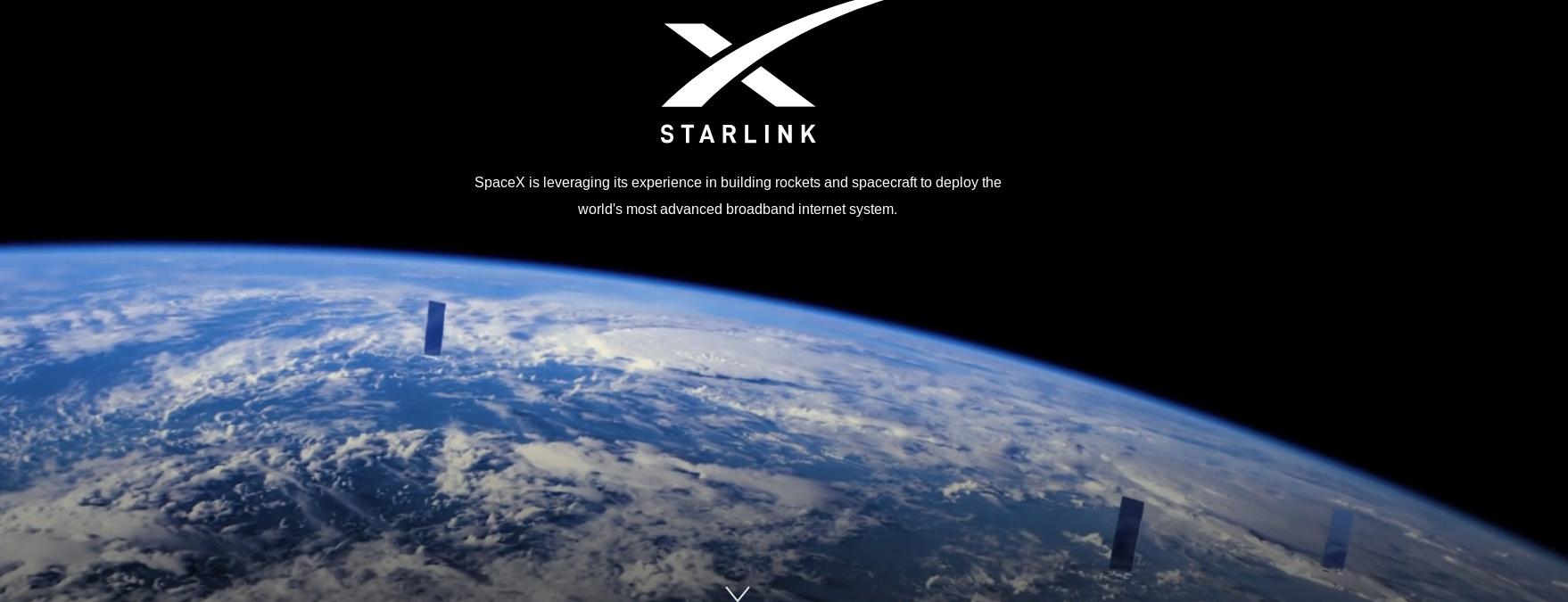 starlink_2.jpg.5077698e50689d7eb1769d6362aaddaa.jpg