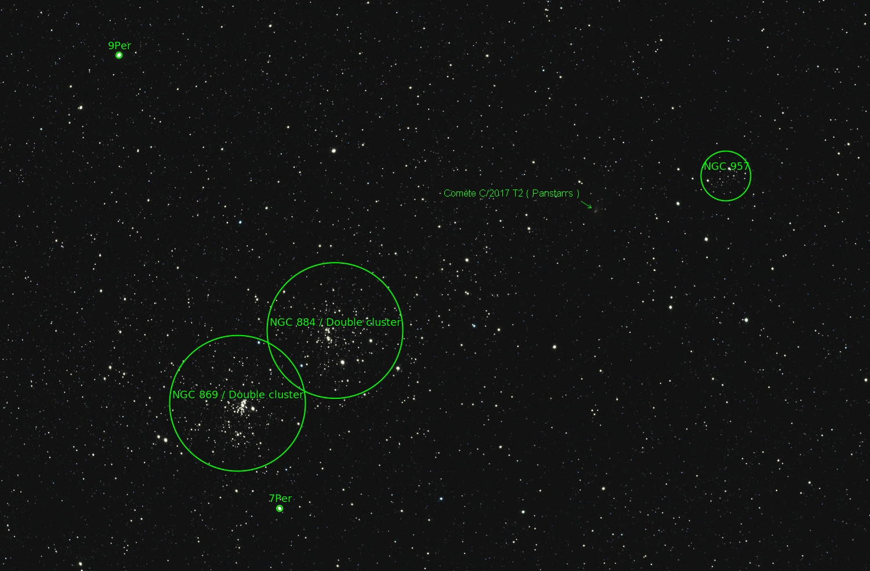 t2w_astro.jpg.03f950c9f3952e810abcfb44740bab4b.jpg