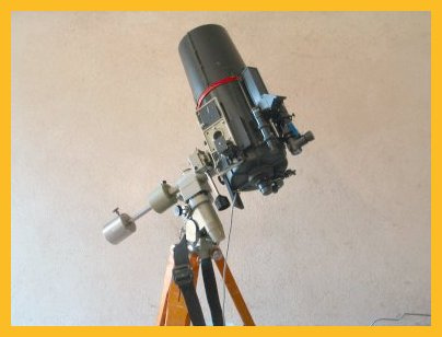 telescope.jpg.429f570482e3877ae13de54f45862071.jpg