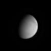 Venus  du 20.01.2020 à 16h15loc ir742