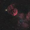 IC 443 - 444.jpg
