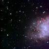 M1 avec dobson 2020 -01-19  22h30m35