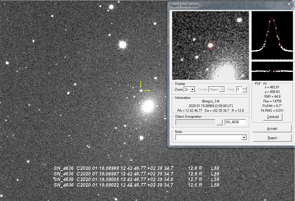 web_Capture_sn4636a_20200119.jpg.21c07d1f5c6b4d793398c38bf867c96c.jpg