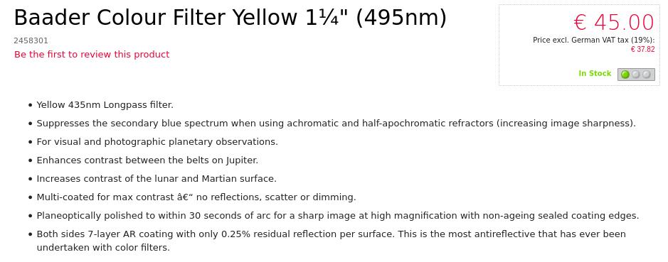 yellow.png.ede8482a796c5b9f2721cfa91d250987.png