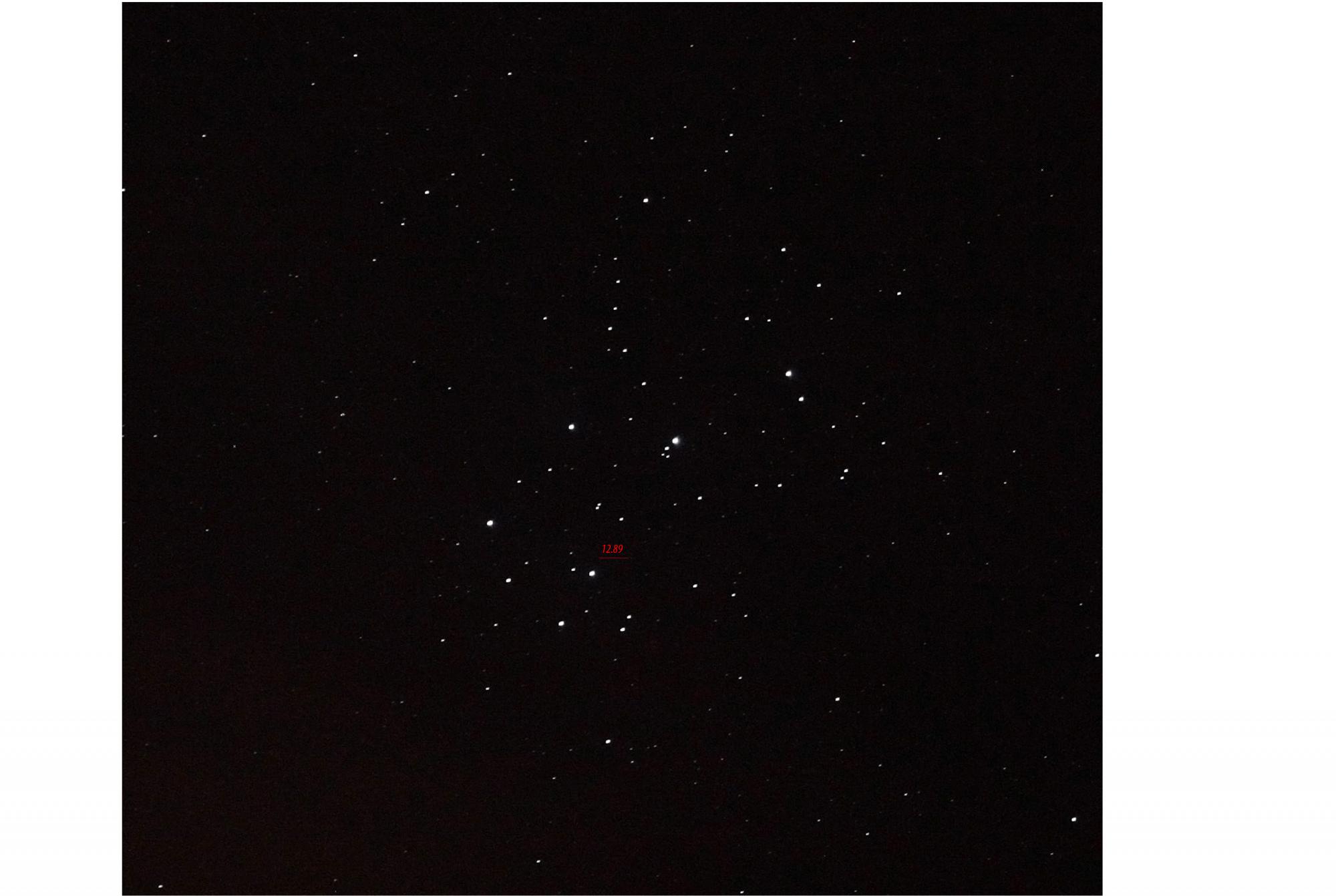 1-Pleiades.jpg