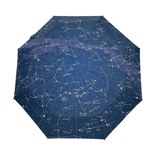 2018-Creative-Automatic-12-Constellation-Universe-Galaxy-Space-Stars-Umbrella-Star-Map-Starry-Sky-Folding-Umbrella.jpg_640x640.jpg