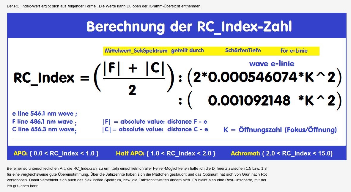 5e35e73f44bae_RC-index-2017-10-0902-10-10.png.37efac1da5273bc8c6dc45b4e11d3b90.png
