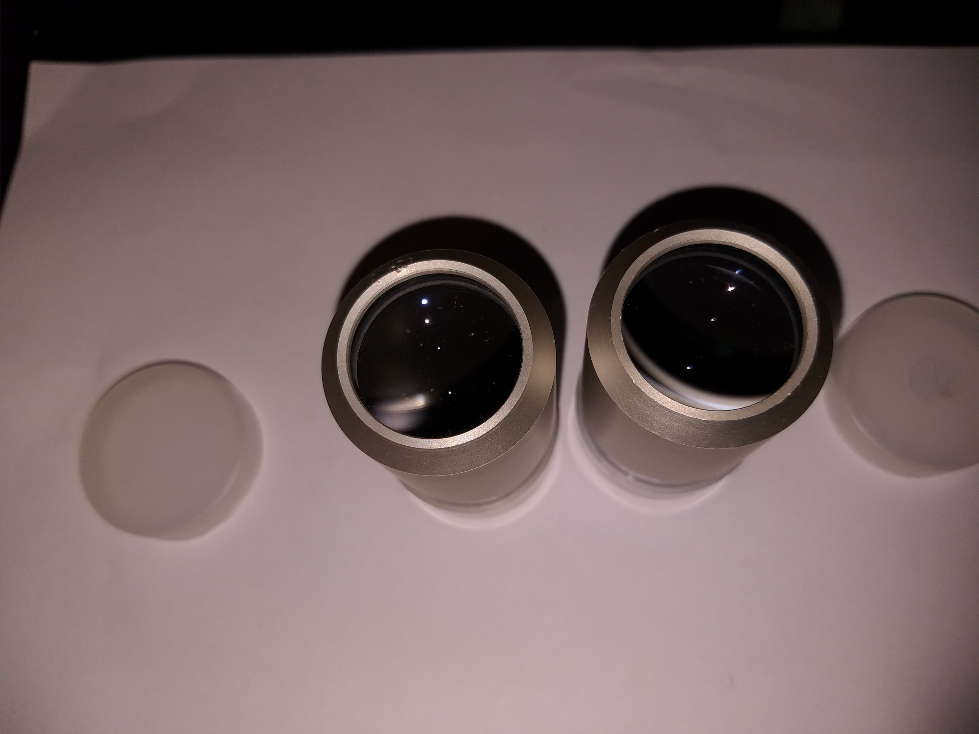 Celestron lentille - .jpg