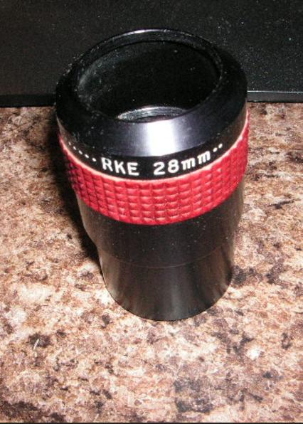 RKE 28mm .png