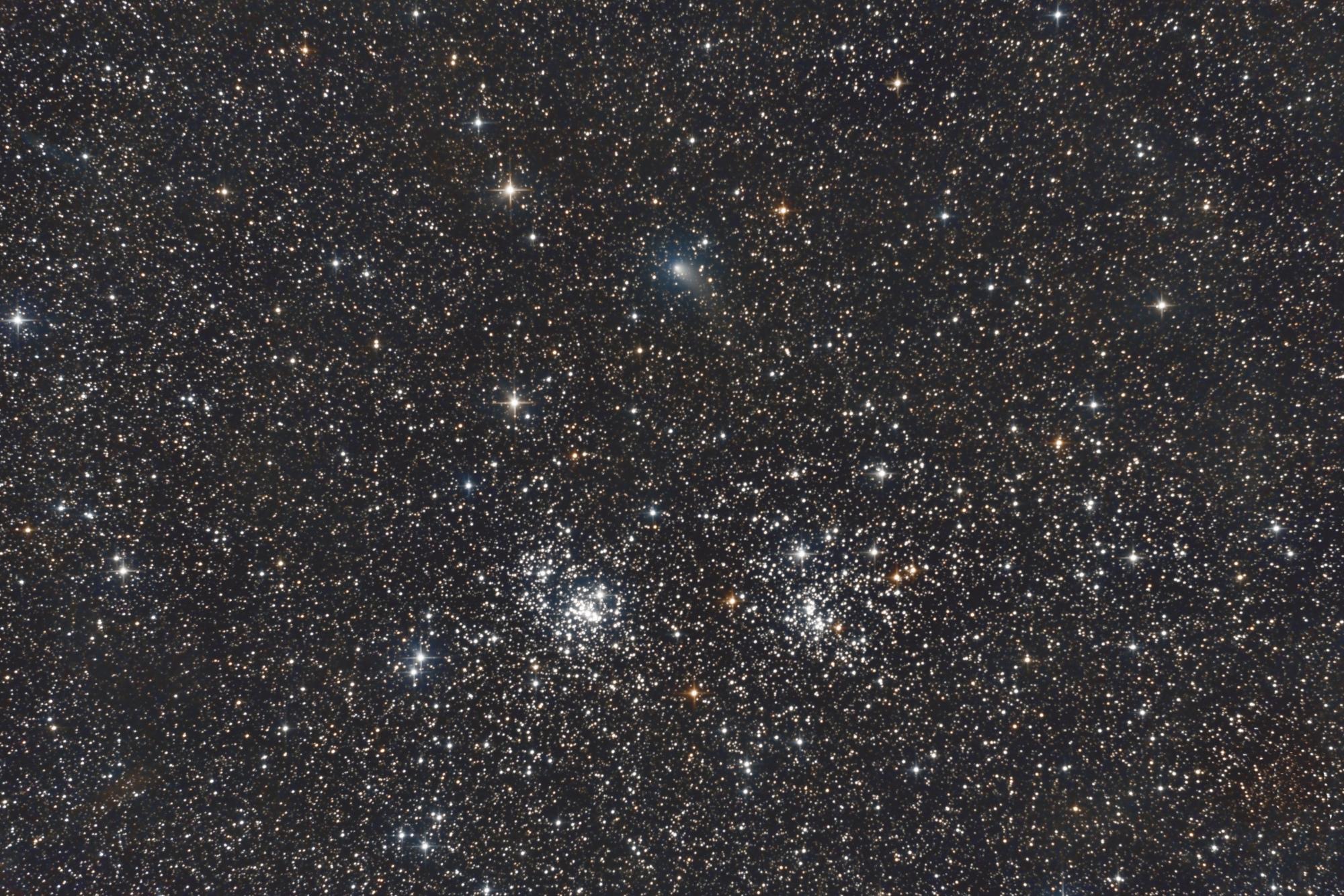 Comete et double amas_vierge.jpg