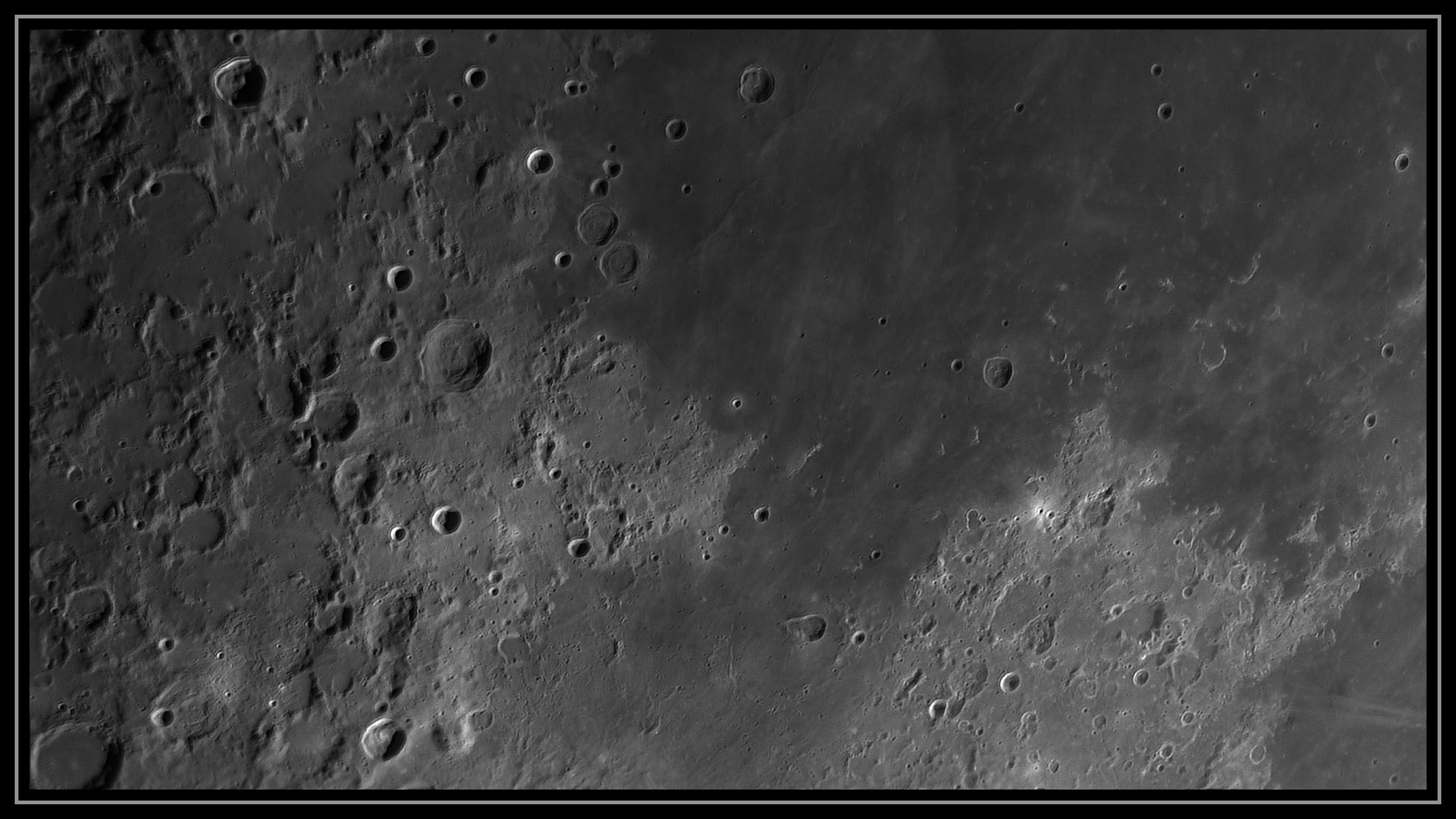 5e36a098ec9df_Moon_181331_010220_ZWOASI290MM_Rouge_23A_AS_P25_lapl4_ap1036.jpg.12c8954d2b19e19093cfae0cc64c4537.jpg