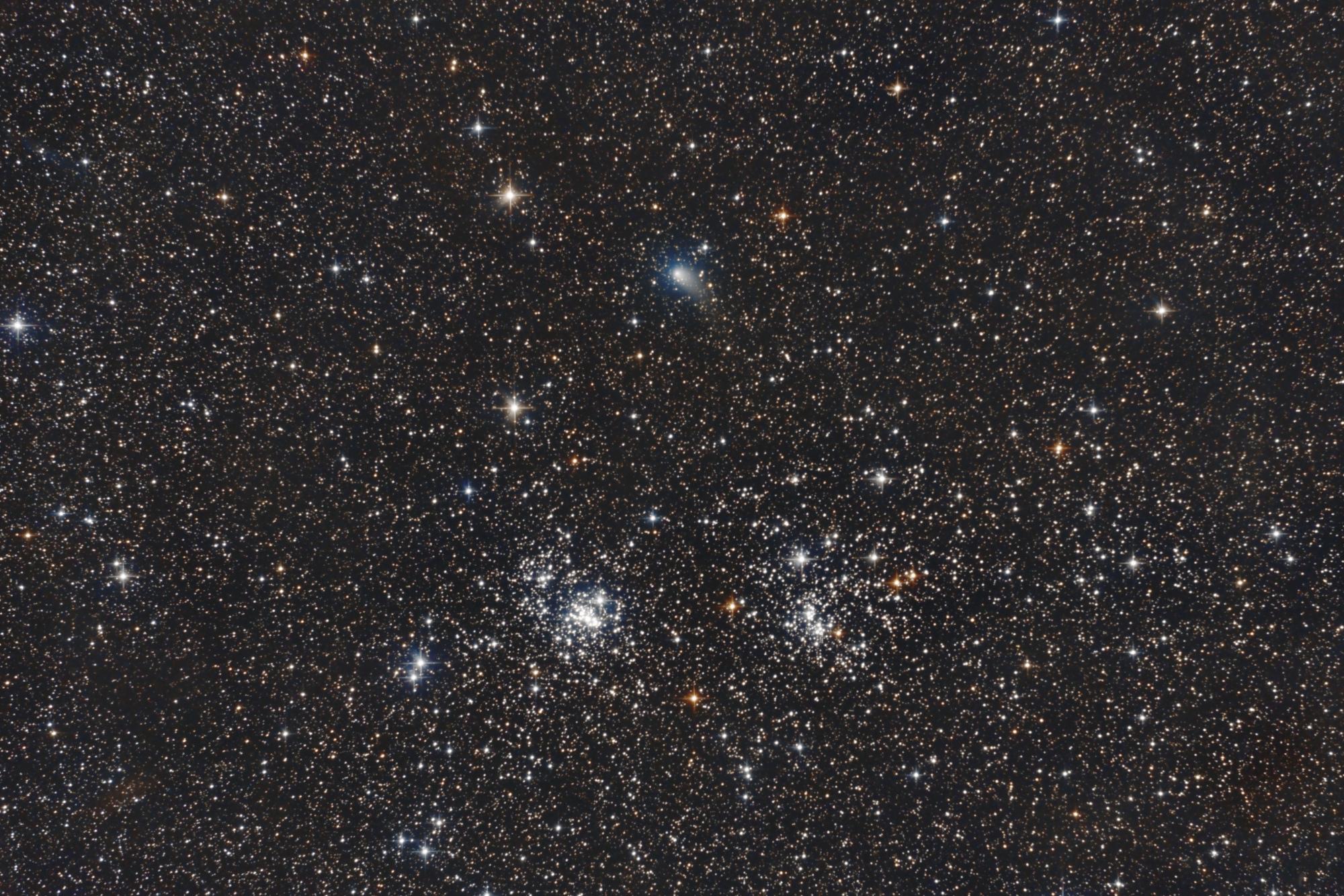 Comete et double amas_vierge_2.jpg