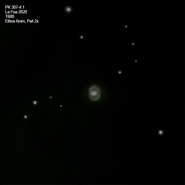 5e37ac549eb06_PK307-41_20.jpg.f6b6e11636d57865c531924ddbecc8e9.jpg