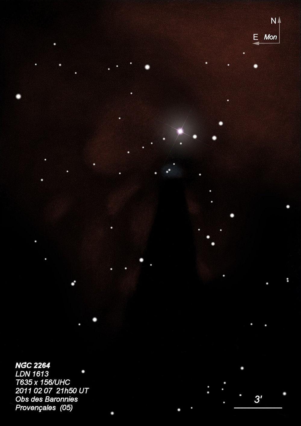 NGC 2264  T635  BL 2011 02 04.jpg