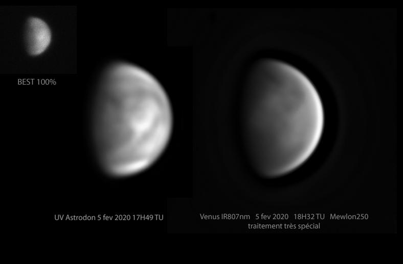 Venus UV et IR BEST.png