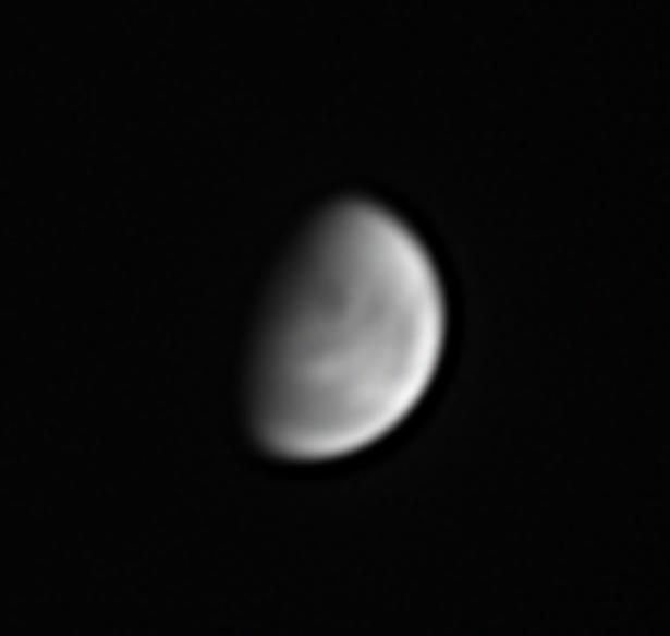 5e3d0ae8b9c6e_2020-02-06-1555_3-UV-Venusuv.png.fdc6083838dd804ed8de05f379c99b66.png