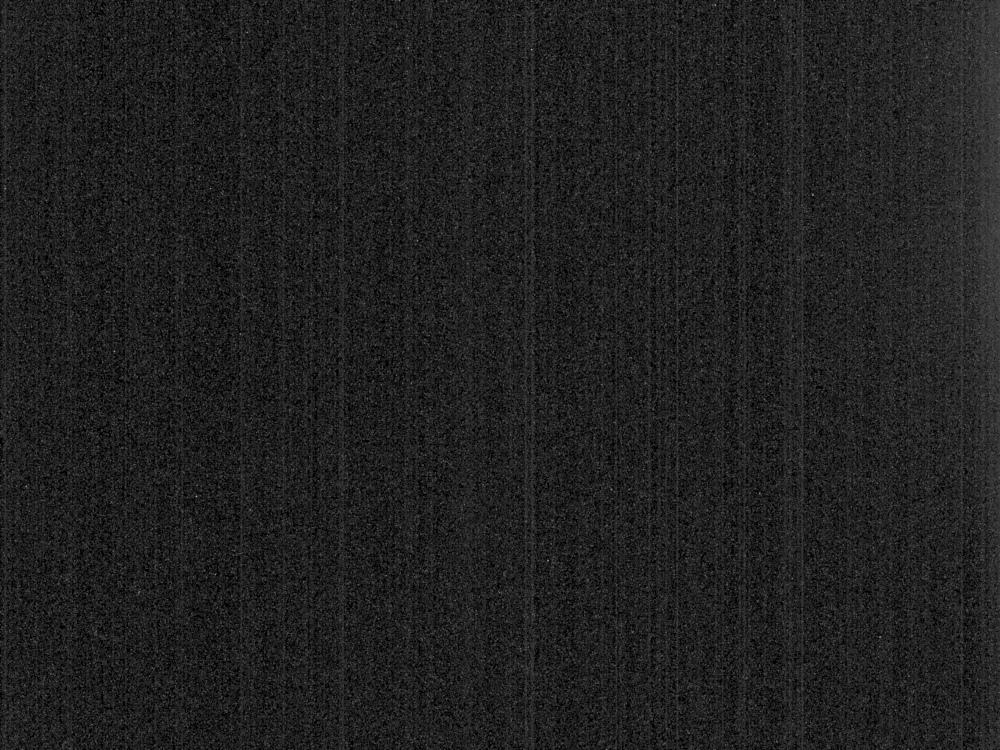5e3d9e893456b_Testdark130M12b-G10-5s-N0niveaux.jpg.0bc1aaeec89806bf142d289e5091c69a.jpg