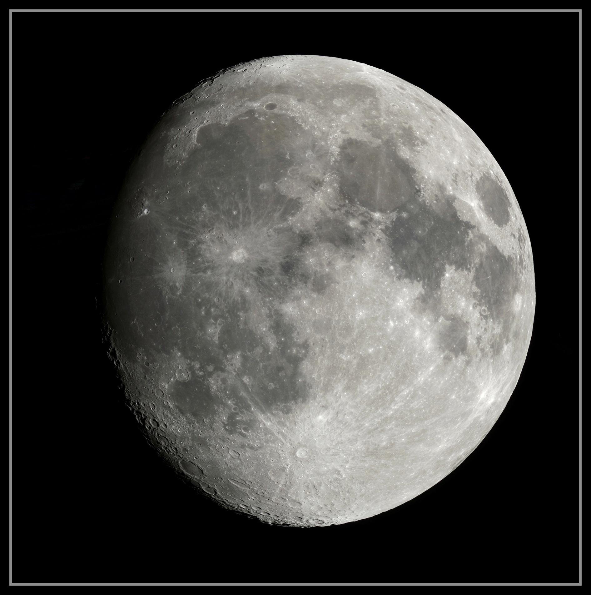 5e3ef457152c6_Moon_212734_060220_ZWOASI224MC_RGB_AS_P15_lapl3_ap942_stitchbase.jpg.97aa77d85767e7d8ea097630482b4706.jpg