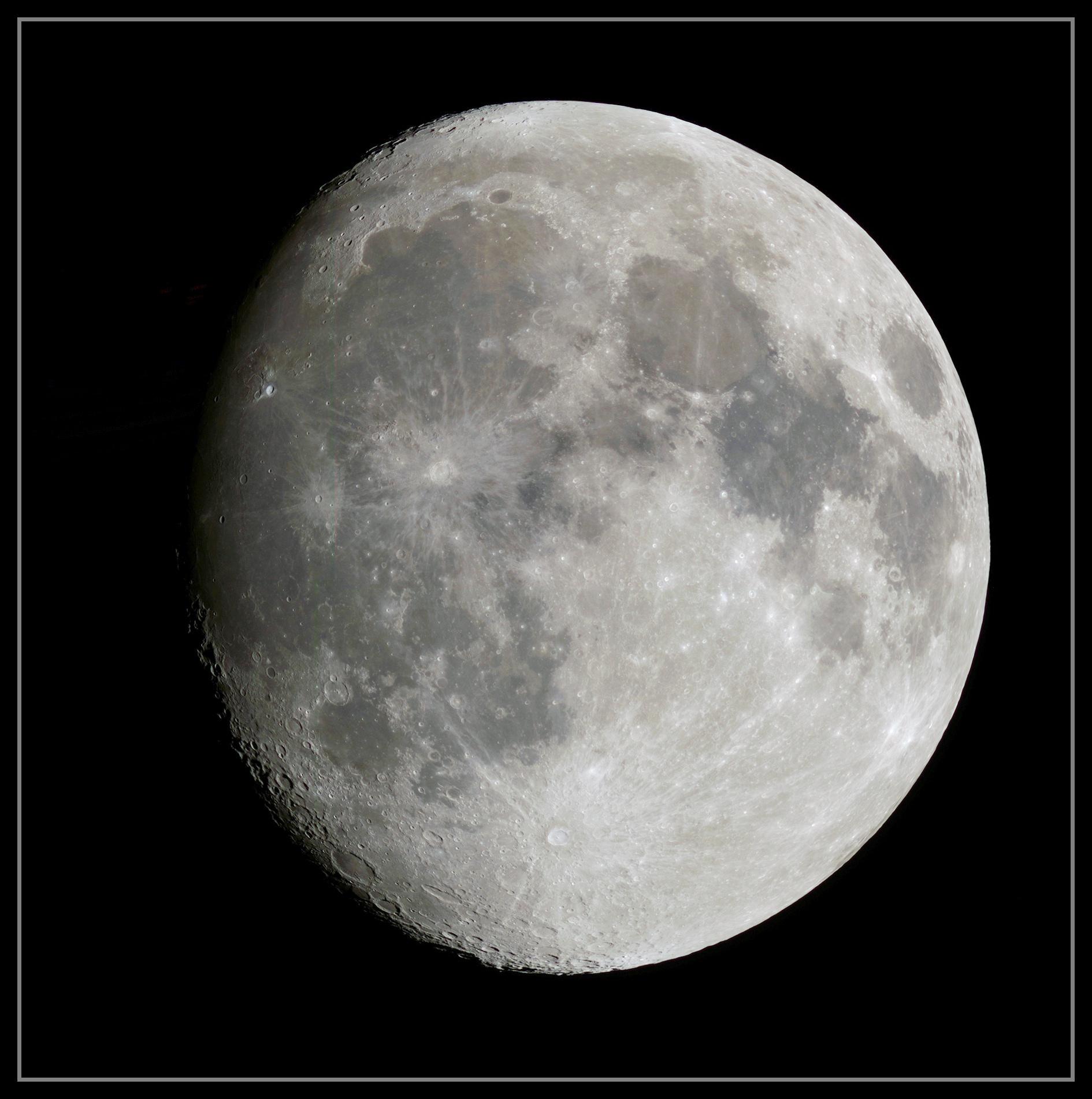 5e3ef4a7a165a_Moon_212734_060220_ZWOASI224MC_RGB_AS_P15_lapl3_ap942_stitchbase30.jpg.856c783867a014042e25040460ff88b0.jpg